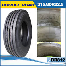 Truck Tyre / Tire Size 385/65r22.5 315/385/365/80r22.5 255/75r22.5 ... Truck Tyre Size Shift Continues Reports Michelin What Your Tire Size Means Matters Youtube Amazoncom Marathon 4103504 Flat Free Hand On Bikes Bicycle Sizes Cversion Charts Mountain Bike Tires Guide Nomenclature Stock Vector 703016608 90024 For Sale Suppliers Commercial Heavy Duty Firestone Max Tire With 2 Inch Level Page Chart_tires Information Business News Camper Utility And Boat Trailer Tirebuyercom 9 Best Images Of Chart Metric Toyota Nation Forum Car Forums