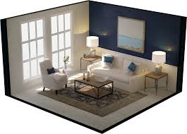 Make A Floor Plan Floorplanner Create 2d 3d Floorplans For Real Estate
