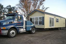 arizona mobile home transport baxter inc  Gallery of Homes