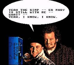 Home Alone 2 Lost in New York User Screenshot 5 for Super