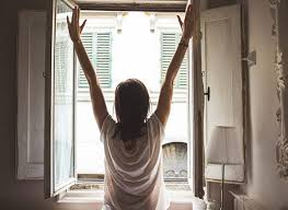 11 Morning Routine Hacks to Get You Out the Door Faster