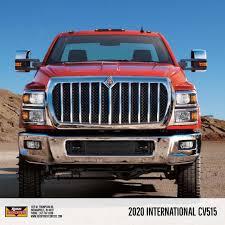 100 Rush Trucking Center Truck Indianapolis Medias On Instagram Picgra