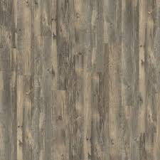 Shaw Vinyl Plank Floor Cleaning by Barnwell Pine Northampton 0235v 00555 Luxury Vinyl Plank