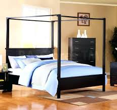 Ikea Edland Bed by Ikea Four Poster Bed Instructions Hemnes Thepickinporch Com