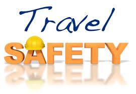 Travel Risk Management TipsTony Ridley42