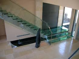 Glass Banister Staircase Glass Balustrades In Channel With Timber ... What Does Banister Mean Carkajanscom Handrail Wikipedia Best 25 Modern Railings For Stairs Ideas On Pinterest Metal Timeless And Tasured My Three Girls Diy How To Stain Wrought Iron Stair Balusters Details We Dig Centerville Residence Living Ding Kitchen House Of Jade Tips Pating Stair Balusters Paint Banisters Pating Wood Banister Rails Spindles Definition In Spanish Decor Iron Stairs Design 2015