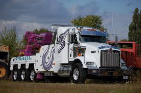 Kenworth T800 Wrecker - Kenworth Of South Florida | Trucks ... Car Hauler Tow Truck For Sale Youtube Florida Tow Show 2016 Trucks Mega Ford F450 Miami Fl 116594391 Cmialucktradercom Local For Sale In Canada Roussebginfo Miller Industries By Lynch Truck Center Used Volvo Fl12 Wreckers Year 1996 Price 13080 Kenworth On Buyllsearch Beach Has Operated Iegally Cades Developer In Land Galleries Toyota Box Entertaing Hino 195 New And Commercial Sales Parts Service Repair