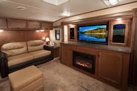 Montana 5th Wheel Floor Plans 2015 by 100 5th Wheel Rv Floor Plans Sanibel Fifth Wheel Rv Sales