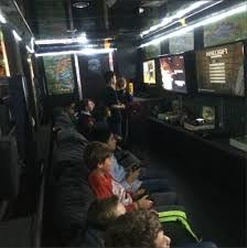 GameTruck Long Island - Video Games, LaserTag, And BubbleSoccer ... Yard Truck Rentals And Leases Kwipped Grill Boys Long Island Gourmet Food Gametruck Video Games Lasertag And Bubblesoccer Refrigerated Reefer Trucks Brooklyn New Used Isuzu Fuso Ud Sales Cabover Commercial Aerial Carnival Ice Cream Enterprise Moving Cargo Van Pickup Rental Girls Dump Plus As Well 2008 For Sale Hyundai Hd65 20 Monster Rent Gabrielli 10 Locations In The Greater York Area