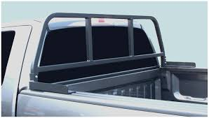 Truck Back Rack 387929 Magnum Truck Rack Installation With A Tonneau ... Head Racks For Trucks Beautiful Brack Truck Side Rails Back Rack Amazoncom Rack 12500 Bed Headache Automotive You Can Now Have A Brack And Trifecta Trifold Soft Tonneau 387929 Magnum Installation With A 10518 G0485786 Superduty Brack Asurement Request Ford Enthusiasts Forums Frame Aftermarket Accsories Louvered Racks Rollover Protection An Engine Wildfire Today Safety Mobile Living Suv Brack No Drill Youtube