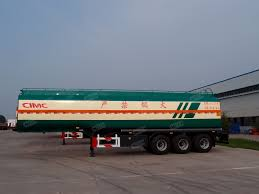 New 3 Axles 48000 L Fuel Oil Trucks For Sale From CIMC Vehicle For ... High Efficiency 5000l Npr Refueling Truck Fuel Tankoil Tank Isuzu Elf Diesel Gaoline Refuel Tank Truck Oil Testimonials Of Satisfied And Equipment Fancing Clients New 3 Axles 48000 L Fuel Trucks For Sale From Cimc Vehicle Road Tanker Safety Design The Human Factor Saferack Equipment Inventory Vacuum Trucks Curry Supply Company Lube Oil Delivery Western Cascade Isuzu Fire Fuelwater Used Trucks For Sale China Dofeng Foton 6wheeler Light