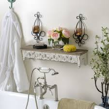 3 ways to decorate with wall sconces my kirklands blog