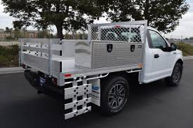 Ford Aluminum Truck Beds | AlumBody Proghorn Utility Flatbed Near Scott City Ks Dealer Tool Boxes Mk Trailers This 2001 Dodge Ram 2500 Truck Features Dump Bed Box Hd Video 2008 Ford F250 Xlt 4x4 Flat Bed Utility Truck For Sale See Buy 49 Alinum Pickup Atv Camper Trailer Rv Gullwing Boxes Highway Products Shop At Lowescom Custom Tool Boxes Trucks Trucks Semi Cab Hillsboro Flatbeds For Pickups Harbor Bodies Blog With Toolboxes Simple And Custom Truckbeds Specialized Businses Transportation Smooth Rail Flat No Load Trail For Sale