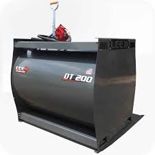 DT 200 Diesel Fuel Tank - LeeAgra.com Titan 62gallon Replacement Tank And 30gallon Spare Tire Auxiliary Quick Hit Filling Up With Fuel Tanks Titan Sidekick 15 Gal Portable Liquid 5040015 50 Gallon Tool Box Combo Trax 3 Transfer Flow Inc Amazoncom 70211 Automotive Provides Inbed Auxiliary Fuel Tank Toolbox Dodge 1500 Ecodiesel Combination Dt 200 Diesel Leeagracom 12016 F250 F350 67l Dealers Truck At38tb For Gas Trucks Best Resource 201718 Ford Crew Cab Short Bed Generation 6