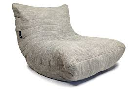 Beige Bean Bag Chair | Acoustic Sofa Bean Bag - Singapore | Ambient ... Soft Bean Bag Chairs Couch Sofa Cover Modern Indoor Lazy Lounger For Large Extra Diy Chair Canada Pattern 32sixthavecom Big Joe Pillow Giant Home Improvement Cast Wilson Saxx Microsuede Jaxx Bags Bean Bag Chair Perfect Cabinet And Ktyxgkl Portable Fashion Bber Rug In 2019 Uohome Small Room Milano Multiple Colors 32 X 28 25
