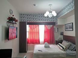 100 Studio 101 Designs ECJ Suites Horizons Condo Cebu City Philippines