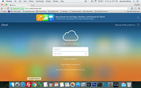 How to Transfer s from Mac to iPhone without iTunes