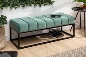 sitzbänke in extravaganten designs riess ambiente de