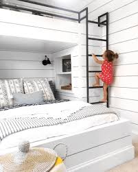 13 Inviting Guest Bedroom Ideas As Seen On Instagram