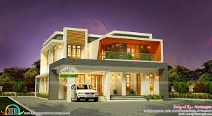 Beautiful Kerala Home Jpg 1600 Awesome Contemporary Home Jpg 1600 880 Furniture