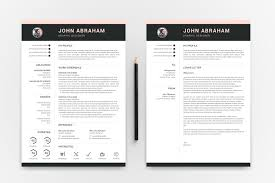 John Abraham Modern Resume Template #73536 The Resume Vault The Desnation For Beautiful Templates 1643 Modern Resume Mplate White And Aquamarine Modern In Word Free Used To Tech Template Google Docs 2017 Contemporary Design 12 Free Styles Sirenelouveteauco For Microsoft Superpixel Simple File Good X Five How Should Realty Executives Mi Invoice Ms Format Choose The Best Latest Of 2019 Samples Mac Pages Cool Cv Sample Inspirational Executive Fresh