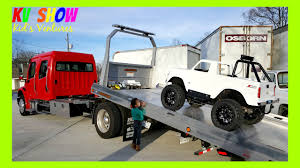Kruz Playing Dada's Rollback Loading The Mini Monster Truck And ... Winch Trucks Curry Supply Company Mack Truck Nicholas Fluhart Welcome To Emi Sales Llc Tractors 5 Best Winches For Electric In Jun 2018 And Santa Ana California Facebook Taking A Look At Winches Oil Field Tiger General Lego And Bedtruck Youtube More Specialty Vehicles Energy Fabrication Pecos Vestil Hand 400lb Capacity Model Aliftrhp Competitors Revenue Employees Owler Shop Champion 100lb Trucksuv Kit With Speed Mount