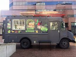 Veg Wich - Food Truck - Bellevue Washington Food Truck - HappyCow Bellevue Fd On Twitter Dtown Food Trucks Bn Veg Wich Truck Washington Happycow Cheese Wizards In And The Seattle Area Filemaximus Minimus Food Truck Washingtonjpg Wikipedia Beat Heat At Farmers Market Eatbellevuecom First Bellevuefirst Instagram Photos Videos For Love Of Returns To Site Go Arts Wedding Catering Yelp Road Chef Beverage Company Texas Joe The Legal Mexican Tmex Postingan Mnc 40th Annual Pnic Metro Nashville Chorus