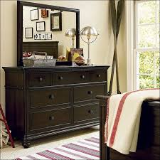 Babies R Us Dresser Changing Table by Bedroom Marvelous Cheap Dressers Under 50 Dollars Changing Table