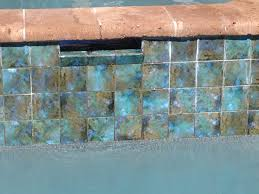 tucson pool tile cleaning tucson pool tile cleaning and beed