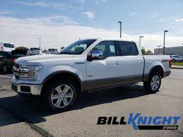 Bill Knight Ford | Vehicles For Sale In Tulsa, OK 74133 Trucks For Sales Sale Tulsa Bochos Melton Truck And Trailer 165 Photos 4 Reviews Motor Chevy Silverado 1500 For In Ok New Used 20 Photo Cars And Wallpaper South Pointe Chrysler Jeep Dodge Ram Car Dealer 1ftyr10d59pa50415 2009 White Ford Ranger On Tulsa Intertional In On 2019 Freightliner 122sd Video Walk Around Route 66 Chevrolet Is A Dealer New Car Ford F250 74136 Autotrader