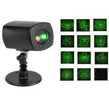 Halloween Ghost Projector Lights by Holiday Brilliant Halloween Laser Projector Tyy1076 1725 The