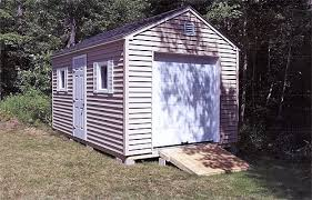 maine storage shed pictures larochelle and sons sheds lyman me