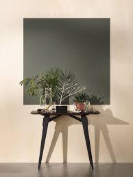 100 Home Interior Architecture Design House Stockholm