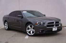 New And Used Dodge Charger For Sale In Dallas, TX | U.S. News ... Exclusive Craigslist Houston Texas Car Parts High Definitions Dallas Fort Worth Gmc Buick Classic Arlington Is The Dealer In Metro For New Used Cars Roseburg And Trucks Available Under 2000 Truck And By Owner Image 2018 Bruce Lowrie Chevrolet Cute Customized Pictures Inspiration Tsi Sales Tool Boxes Ford Enthusiasts Forums Sale Green Bay Wisconsin Autos Best Dinarisorg
