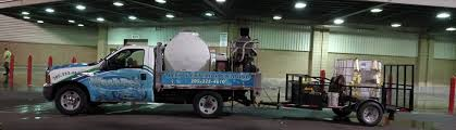 My Wash Pro | BIRMINGHAM'S PREMIER PRESSURE WASHING SERVICE Janify From Birmingham Al Gets A Brand New Diamond Gts Truckmount Two Men And A Truck The Movers Who Care Freightliner Trucks In For Sale Used On Bay Minette Fire Department Gets New Ladder Truck Alcom Tuscaloosa Alabama University Restaurant Bank Attorney Drhospital Mack View All Truck Buyers Guide Dewey Barber Chevrolet In Gardendale Cullman Jasper And Freightliner Cab Chassis Trucks For Sale In Ga Ford Full Moon Barbque Food Hits The Streets Of This Expresstrucktax Blog