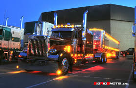 Truck Lighting Ideas - Missouri City Ballet Semi Truck Lights Stock Photos Images Alamy Luxury All Lit Up I Dig If It Was Even A Hauler Flashing Truck Lights At Accident Video Footage Tesla Electrek Scania Coe With Large Sleeper Lots Of Chicken Trucks 4 A Lot Bright Youtube Evening Stop Number Trucks In Parking Orbitz Led Latest News Breaking Headlines And Top Stories Blue And Trailer On Road With Traffic Image