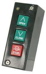 liftmaster 02 103l commercial garage door opener pbs 3 three