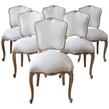 Furniture: Attractive French Country Dining Chairs For Dining Room ... Country French Fniture Ethan Allen Jokoverclub 81 Off Ethan Allen Country French Sofa Table Tables Chairs Unique 50 Inspirational Wheatback Ding Set Of 6 Chairish And Room Ideas Rustic Pating Words Wallpaper Eiffel Tower Wall Art Paris Dectable Ethan Allen 106 Oval 26 6214 Collection White Wheat Back Side Bedroom Awesome Luxury Sets For Your