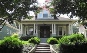 2 Bedroom Houses For Rent In Memphis Tn by Midtown Memphis Homes For Sale Marx Bensdorf Realtors