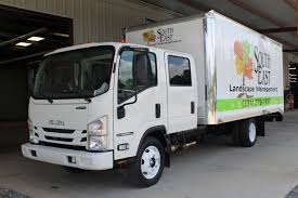 100 Lawn Trucks Questions To Ask When Considering Expanding Your Fleet