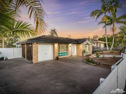 100 Bundeena Houses For Sale 50 Road Glenning Valley NSW 2261 House For Allhomes