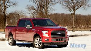 100 Best Truck For The Money Video D F150 Review Customizable And Comfortable