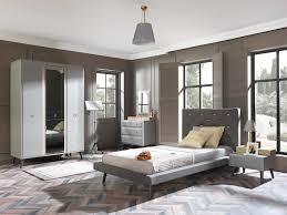 jugend schlafzimmer 5 teilig ohne matratze lun juzi s01 1