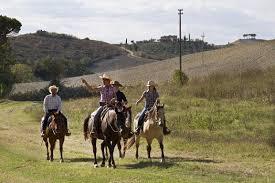 100 Farm House Tack House La Canonica Certaldo Tuscany Holidays