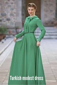 16 best modest dresses images on pinterest modest dresses hijab