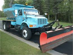 Plow Trucks / Spreader Trucks In Minnesota For Sale ▷ Used Trucks ... Used And New Mobile Concrete Trucks Current Inventory Gallery Utah Mike Zimmerman Well Service Llc Truckmax Homestead Home Facebook Melhorn Sales Trucking Co Mt Joy Pa Rays Truck Photos 2010 Zm405 Concrete Mixer Item Bk9710 Sold Au Mcgrath August Recap Auto Blog July 2017 Trip To Nebraska Updated 3152018 Mixers Industries Inc Ephrata