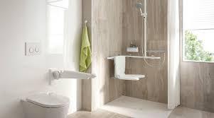 badsanierung förderung kfw 455 für jung und alt