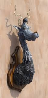 100 Carl Turner Saatchi Art