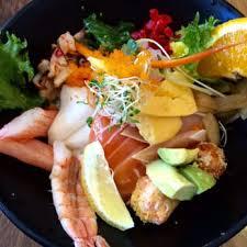 modern japanese cuisine yori modern japanese cuisine 1019 photos 527 reviews