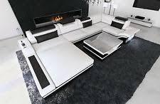Schnadig Sofas On Ebay by Luxury Living Room Furniture Ebay